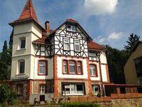 'Ons Kasteeltje' in Bad Sachsa - kleines Detailbild