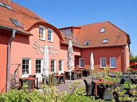 Das kleine Hotel und Ferienwohnungen auf Mönchgut!, 11 Doppelzimmer (B) H in Lobbe auf Rügen - kleines Detailbild