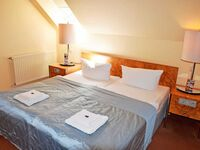 Das kleine Hotel und Ferienwohnungen auf Mönchgut!, 07 Doppelzimmer B (H) in Lobbe auf Rügen - kleines Detailbild