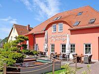 Das kleine Hotel und Ferienwohnungen auf Mönchgut!, 10 Doppelzimmer B (H) in Lobbe auf Rügen - kleines Detailbild
