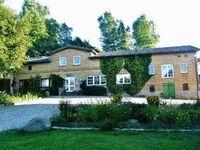 Ferienwohnung Familie Starck in Dörphof - kleines Detailbild