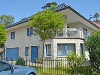 Ferienhaus Binz F617 WG 01 Strandnah mit Traumterrasse, BF 01 in Binz (Ostseebad) - kleines Detailbild