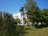 Ferienwohnung Villa Sirene 13 im Ostseebaad Binz auf Rügen, Villa Sirene 13 in Binz (Ostseebad) - kleines Detailbild