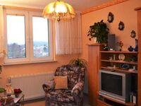Gemütliche Ferienwohnung, Ferienwohnung Uwe Bartmann in Krakow am See - kleines Detailbild