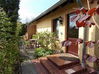 Ferienappartements Haus Fischersruh, Appartement Rosenblüte in Lauterbach - kleines Detailbild