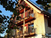 Ferienwohnung Wingertshaus in Michelstadt - kleines Detailbild