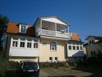 Ferienwohnung Haus Liebeskind 02 im Ostseebad Binz auf Rügen, Liebeskind 02 in Binz (Ostseebad) - kleines Detailbild