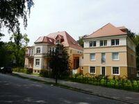 Haus Bucheneck, Apartment WE 11 Goerick GM 69311, Haus Bucheneck, Apartment WE 11 Goerick GM 6 in Graal-Müritz (Ostseeheilbad) - kleines Detailbild