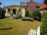 Ferienhaus 2 UKNR 45529, Haus II, 45529 in Göhren (Ostseebad) - kleines Detailbild