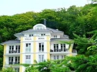 Komfort-Ferienwohnung Rosa Wg. 12 by Meer-Ferienwohnungen, Komfort-Ferienwohnung Rosa Wg 12, Strandn in Sellin (Ostseebad) - kleines Detailbild