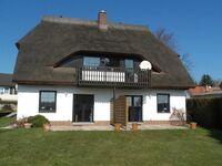 Ferienhaus Haus Möwe 03 in Lancken-Granitz auf Rügen, Möwe 03 in Lancken-Granitz auf Rügen - kleines Detailbild