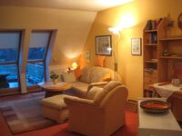 BUE - Appartement Peers, App. in Büsum - kleines Detailbild