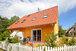 Ferienhaus Lilly, Haus: 130 m², 4-Raum, 7 Pers., T