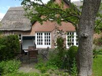 Ferienwohnung Fischerhaus 02 in Lancken-Granitz auf Rügen, Fischerhaus 02 in Lancken-Granitz OT Neu Reddevitz - kleines Detailbild
