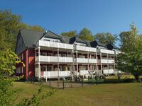 (Brise) Haus Auguste, Auguste 3 Zi-App. 3 in Bansin (Seebad) - kleines Detailbild