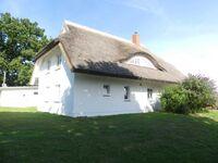 Ferienhaus Haus der Winde in Groß Stresow auf Rügen, Haus der Winde in Groß Stresow - kleines Detailbild