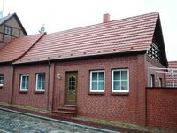 Ferienhaus 'Plauer Burgblick', Ferienhaus in Plau am See - kleines Detailbild