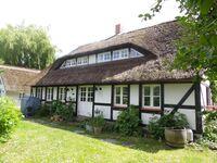 Ferienhaus Boddenblick II im Mönchgut auf Rügen, Boddenblick II in Gager - kleines Detailbild