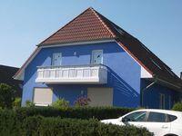 Ferienwohnungen Familie Merkel, Waldwohnung in Ahlbeck (Seebad) - kleines Detailbild