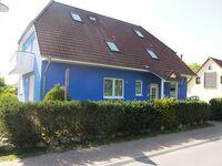 Ferienwohnungen Familie Merkel, Wiesenwohnung in Ahlbeck (Seebad) - kleines Detailbild