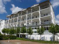 Ferienwohnung Villa Freia 27 im Ostseebad Binz, Freia 27 in Binz (Ostseebad) - kleines Detailbild
