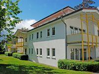 Villa Störtebecker Nr. 03 - 08, Appartement Fritz Worm Straße  03 - 08 in Baabe (Ostseebad) - kleines Detailbild