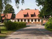 Altes Amtsverwalterhaus, Ferienwohnung EG in Feldberger Seenlandschaft - kleines Detailbild