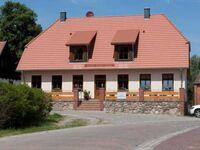 Altes Amtsverwalterhaus, Ferienwohnung II in Feldberger Seenlandschaft - kleines Detailbild