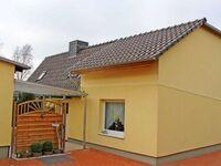 Ferienhaus Waren SEE 7641, SEE 7641 in Waren (Müritz) - kleines Detailbild