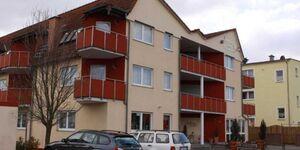AVIVA Apartment Hotel, 201 Apartment für 2 Personen in Groß-Zimmern - kleines Detailbild