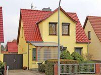 Ferienhaus Waren SEE 7661, SEE 7661 in Waren (Müritz) - kleines Detailbild
