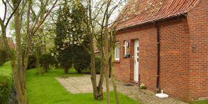 Ferienhaus in Nesse 200-037a, 200-037a in Nesse - kleines Detailbild
