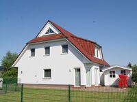 Haus Sonnenschein in Nienhagen (Ostseebad) - kleines Detailbild