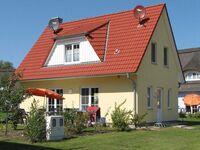 B6 Dori in Hohenkirchen OT Beckerwitz - kleines Detailbild