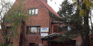 Gemütliche Ferienwohnungen in der Barlachstadt Güstrow, Ferienwohnung Klein in Güstrow - kleines Detailbild