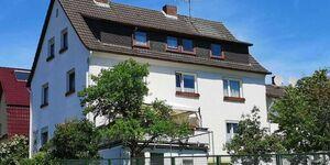Ferienwohnungen Haus Bartelsborn, Ferienwohnung Bini in Edertal-Kleinern - kleines Detailbild