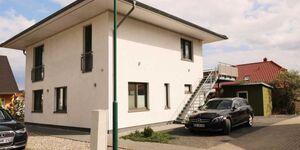 Ferienwohnung Leuchtfeuer 6-RODI, LF6-3-Räume-1-4 Pers. in Peenemünde - kleines Detailbild