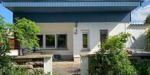 Ferienbungalow 182, Bungalow in Sundhagen OT Stahlbrode (Festland) - kleines Detailbild