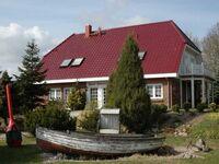 Haus Svantevit, Granitz in Sellin (Ostseebad) - kleines Detailbild