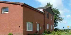 WAR - Haus Nicolae, App. 5 2-Raum Balk in Warwerort - kleines Detailbild