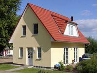 A03 Arielle, A3 Arielle in Hohenkirchen - kleines Detailbild