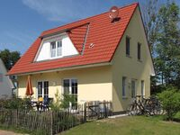 C1 Maja in Hohenkirchen OT Beckerwitz - kleines Detailbild