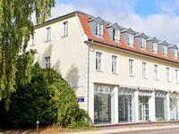 Sassnitzer Ferienappartements, 04 Appartement Stubnitz in Sassnitz auf Rügen - kleines Detailbild