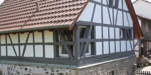 Ferienhaus Ostertal in Reichelsheim-Unter-Ostern - kleines Detailbild