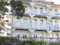 Haus Quisisana -Ferienwohnung 45454-Whg. 9, Wg. 9 in Göhren (Ostseebad) - kleines Detailbild