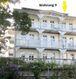 Haus Quisisana -Ferienwohnung 45454-Whg. 9, Wg. 9