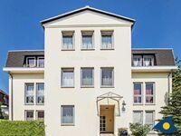 Villa Cosima Whg. 13, VC 13 in Bansin (Seebad) - kleines Detailbild