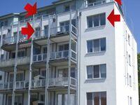 Zinnowitz Haus 'Zur Düne', W14ZDL Dünenstr. 42a in Zinnowitz (Seebad) - kleines Detailbild