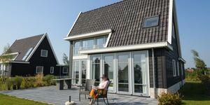 Wiedenhaus by Meer-Ferienwohnungen, Wiedenhaus N6 01, Wasser- und Naturpark, Top-Ausstattung in Giethoorn - kleines Detailbild