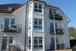 Die Villa am Meer - Ferienwohnungen H 473 A, 3-R-F
